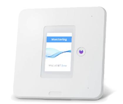 Walabot Home Sturzerkennungssystem G1