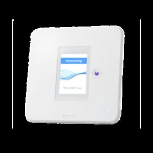 walabot-home-sturzerkennungssystem-G1